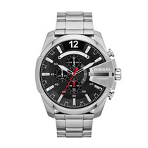 Relógio Diesel Cronógrafo Dz4308/1pn - Dz4308