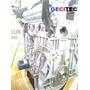 Motor 2.0 16v Citroen Xsara Xantia Etc Novo Original