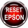 Reset Impressora Epson T50 Tx235w L200 R380 R290
