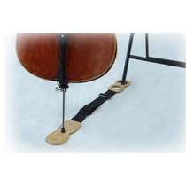 Apoio Para Espigão De Violoncelo,cello !