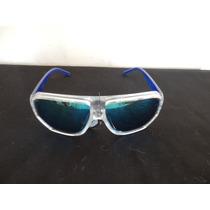 Óculos Triton - Original