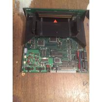 Placa Mãe Neo Geo Mvs Mv-1f Com Defeito