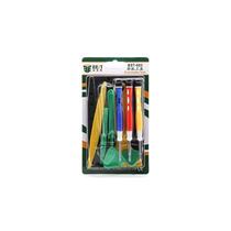 Kit Ferramentas Best Bst-603 Notebook Tablet Iphone Samsu...