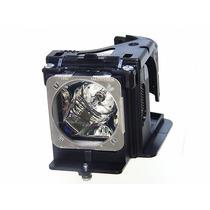 Dukane Projector Lamp Imagepro 8950p