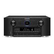 Receiver Marantz Sr7010 9.2 4k Wifi Bluetooth Dolby Atmos