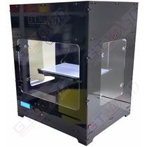 Impressora 3d Pro - Gtmax3d Core A1 300x200x250mm