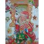 Cartão De Natal Musical - Frete Grátis