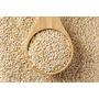 Quinoa / Quinua Real Em Grãos 2 Kg + Brinde