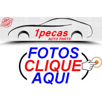 Caixa Direcao - Fiat Stilo - R 1288 K