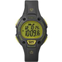 Relógio Timex Ironman Masculino Ref: T5k765wkl/tn
