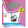 Livro Projeto Buriti - Ciências - 2º Ano Ed: Moderna