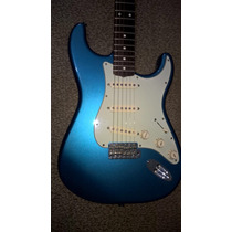 Fender Mexico Reissue 60