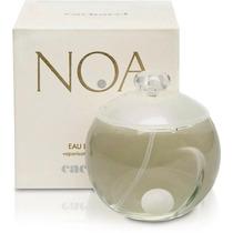 Perfume Noa Eau De Toilette Feminino 100ml - Cacharel