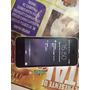 Iphone 5c 4g 8gb