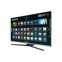 Smart Tv Led 40 Full Hd Samsung Un40j5300, Conversor Digita
