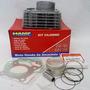 Kit Cilindro Motor Titan/bros150 Original Honda + Retentor
