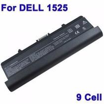 Bateria Dell 15 1525 1545 Rn873 X284g Gp952 Gw240 9 Celulas