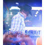 Dvd George Strait Live From At&t {import} Novo Lacrado