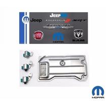 Solenoide Cambio Aw4 Aisin Do Jeep Cherokee Sport 97-01 4.0l