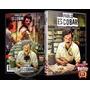 Narcos + Pablo Escobar El Patron Del Mal Completo,lindo Box!