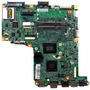 1019 - Placa Mãe Original Notebook 71r-nh4cu6-t810