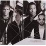 Cd Backstreet Boys - Unbreakable (959398)