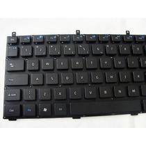 Teclado Notebook Cce Win Ar-545p - Abnt2 Br