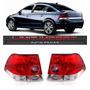 Par Lanterna Vectra Sedan Ano 2007 2008 2009 2010 2011 2012