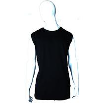 Camiseta Regata Machão Plus Size Grande Especial Extra Big