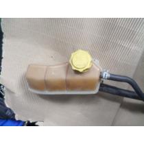 Reservatório De Agua Do Radiador Ford Ka 98