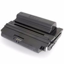 Cartucho Toner Para Xerox 3428
