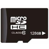 Cartao-De-Memoria-128gb-_-Brinde-Adaptador-Micro-Sd-Card_