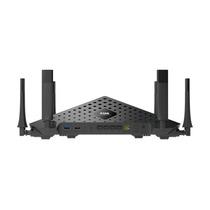 D-link Ac3200 Roteador Wireless Ultra Tri-band - Dir-890l