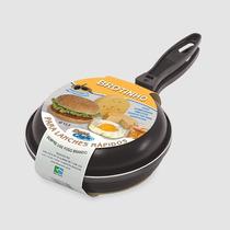 Omeleteira Brotinho - Para Preparo Individual