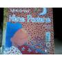 Livro - Nana Pestana