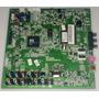 Placa Principal Tv Buster Hbtv-3201hd 0091801506 V1.2 Nova