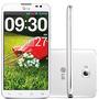 Smartphone Lg D685 Optimus G Pro Lite Tela 5.5 8mp I Vitrine