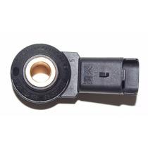 Sensor Detonação Peugeot 206 207 1.4 Citroen C3 1.4 Original