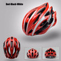 Capacete Estilo Tour De France Europeu Bike Mtb Speed Ref169
