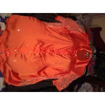 Camisete/camisa- Feminina Seda E Detalhes Em Renda