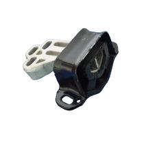 Coxim Motor Lado Direito Ford Fiesta/courier/ka