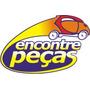 Correia Dentada Peugeot Motor Xud9