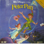 Peter Pan Ld (laserdisc) Peter Pan Impecável