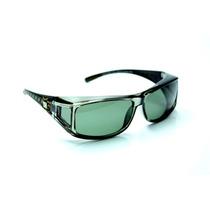 194ea86c0 Roupas Óculos de Pesca com os melhores preços do Brasil ...