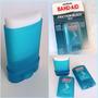 Band-aid Friction Block Stick Vivis Store