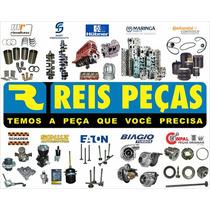 Anel Fiat Uno 1.6r Premio/elba 92/..c/f