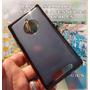 Capinha Capa Fumê Tpu Celular Nokia Lumia N830 Promoção