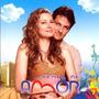 Cd Novela Prova De Amor Nacional (2005) * Lacrado * Raridade