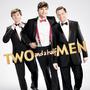 Dois Homens E Meio 1ª A 12ª Temporada Dublado