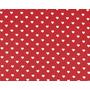 Tecidos Chita Textoleen- Diversas Estampas (preço 1 Metro)